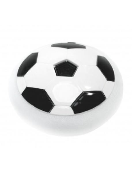 """Диск """"Bradex"""", для аэрофутбола (Hower Ball)"""