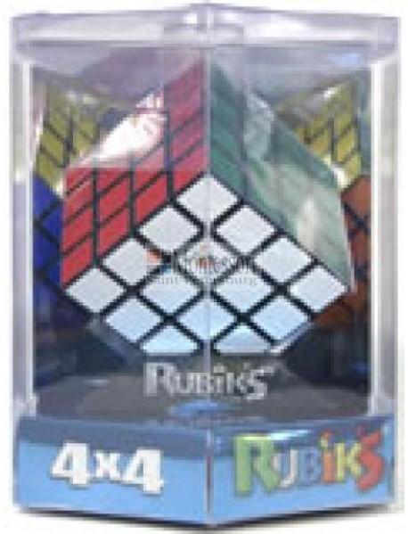 """Головоломка """"Кубик Рубика, 4х4"""""""
