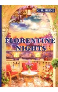Florentine Nights