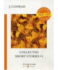 Collected Short Stories. Volume 1