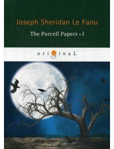 The Purcell Papers. Part 1