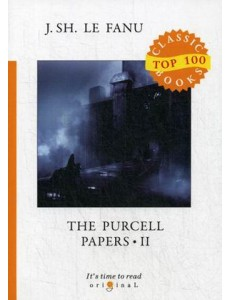 The Purcell Papers. Part 2
