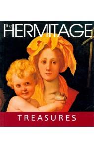 The Hermitage. Treasures