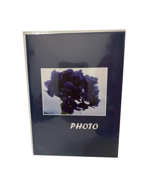 """Фотоальбом """"Flower song"""", 10x15 см (36 фотографий)"""
