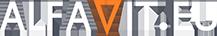 AlfaVit.eu